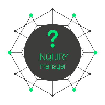 logo_inquiry.png